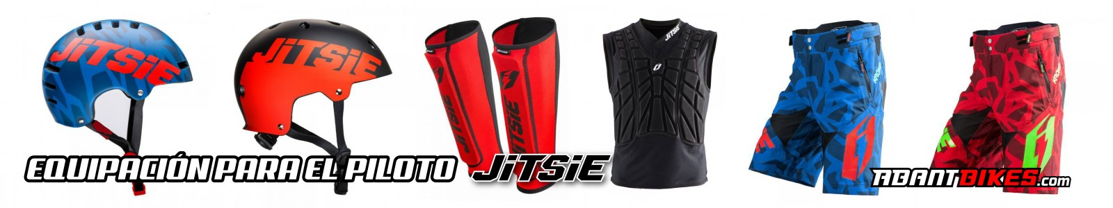 ofertas-descuentos-especiales-promocion-casco-ropa-jitsie