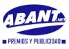 ABANT.NET