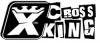 CROSS KING title=