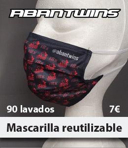 mascarilla_abantwins_90_lavados