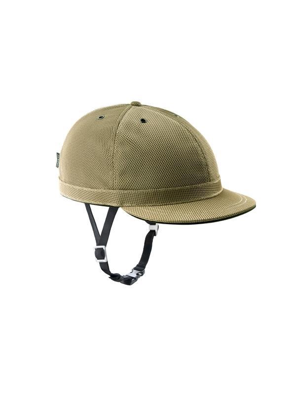 Funda Yakkay CAMBRIDGE ORO - Funda Yakkay. Siente la seguridad de un casco sin dejar de ir a la moda. El casco más fashion del mercado. Multitud de fundas, colores y estilos. Encuentra la funda que más se adapta a tu personalidad. Yakkay: el casco con más estilo!!.