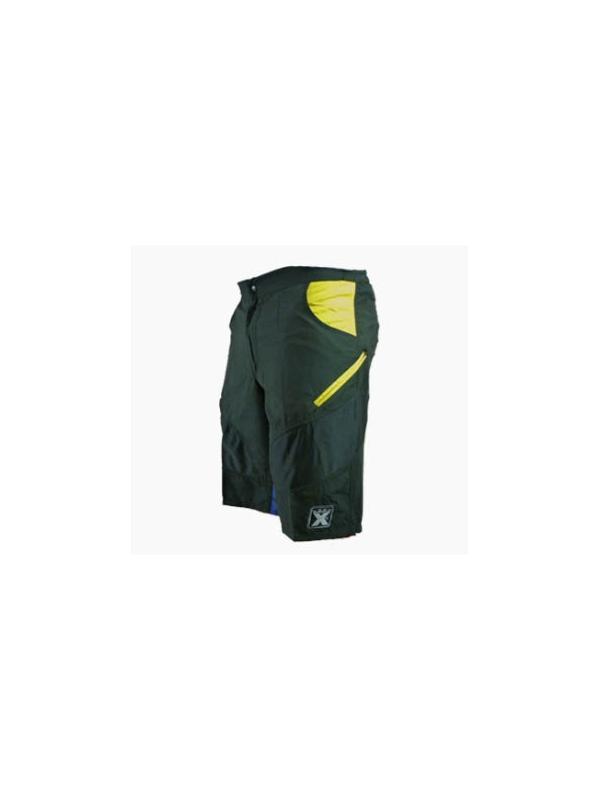 Pantalón Cross King Aero 14 - Pantalón técnico de competición Cross King Supra para BikeTrial y Trial. Fabricado con tejidos de alta calidad, que ofrece una gran transpiración, ligereza y elasticidad. Máxima comodidad en cualquier circunstancia. Pantalones preparados para la alta competición.