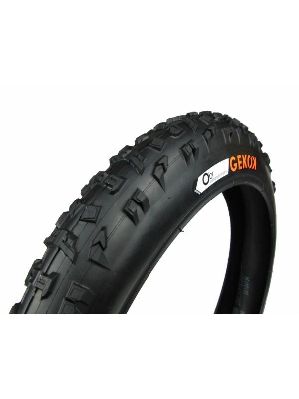 Neumático trasero OBR Gekok 19