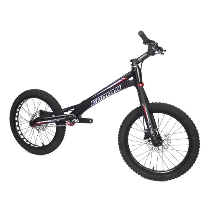 Comas 920R Shimano - Nueva bicicleta Comas R1 20